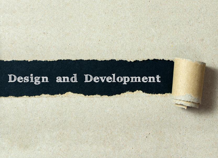 弗雷曼-产品升级协同开发