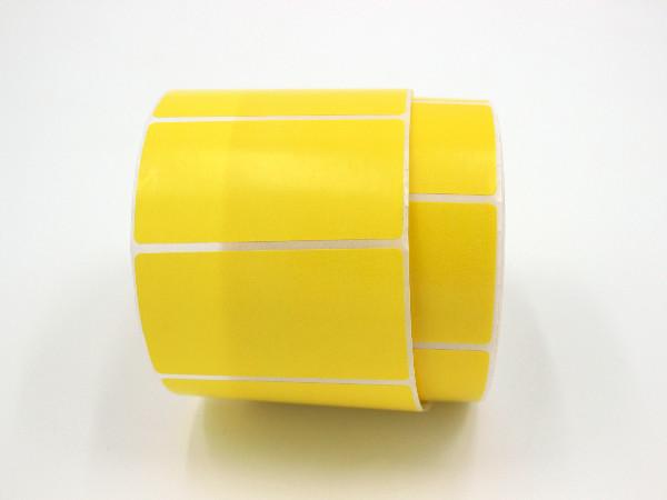 不干胶印刷厂教你如何判断不干胶标签质量?