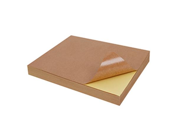 纸箱标签.jpg