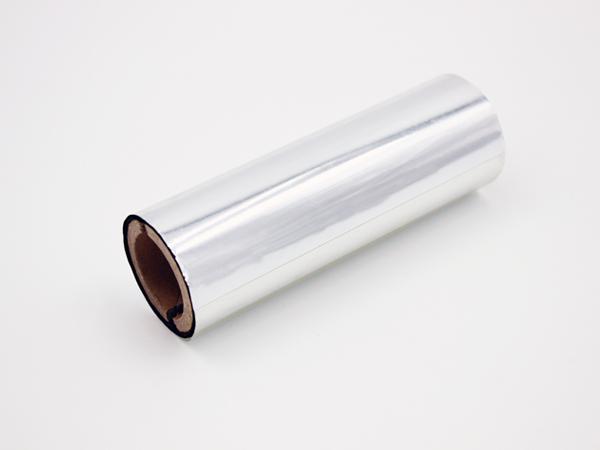 怎样区分蜡基碳带、混合基碳带和树脂基碳带的差别