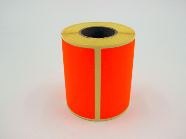 不干胶印刷常使用哪5类纸质基材