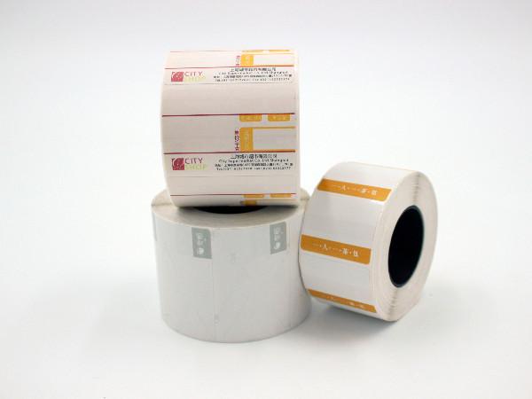 你知道各种不干胶贴纸标签的功能主要有哪些?