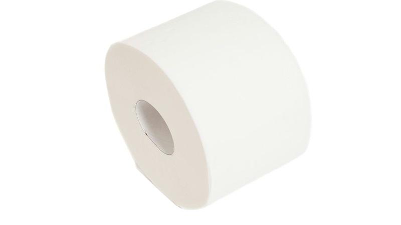 PVC不干胶贴纸