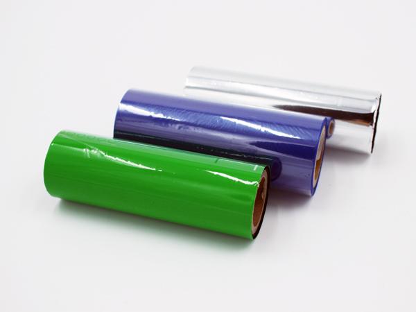 购买树脂基碳带的时候需要考虑哪些因素?