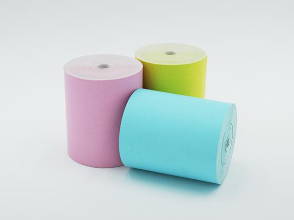 热敏标签纸如何鉴别质量好坏?