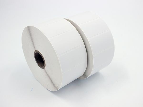 合成纸不干胶标签的分类有哪些?