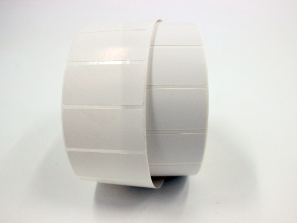 不干胶标签印刷制作的表面工艺有哪些?
