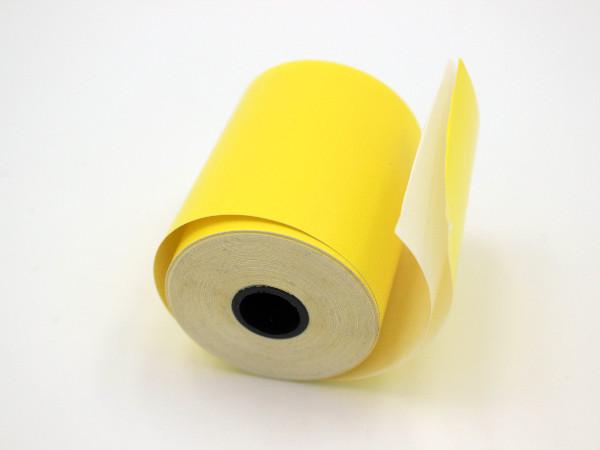 软管包装上使用不干胶标签都有哪些优势?
