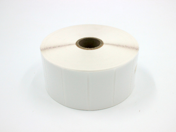 三大因素影响不干胶标签印刷色彩辨别