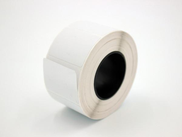铜版纸不干胶标签防伪印刷技术