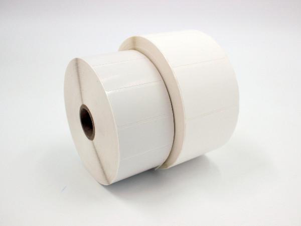 2020年不干胶标签印刷行业存在哪些竞争?
