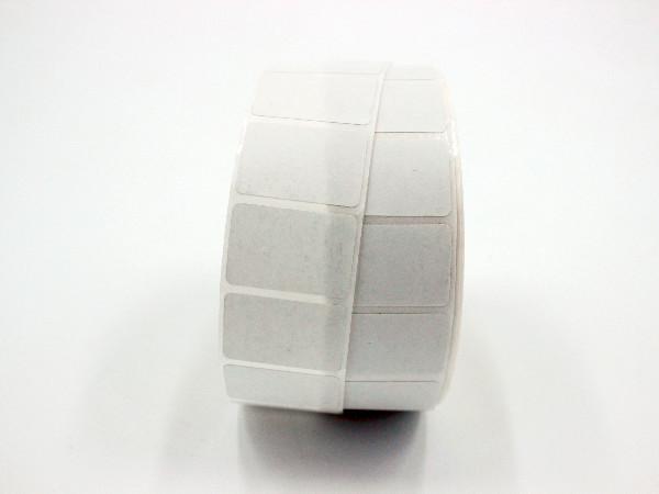 浅析选择薄膜类不干胶标签的都有哪些原则