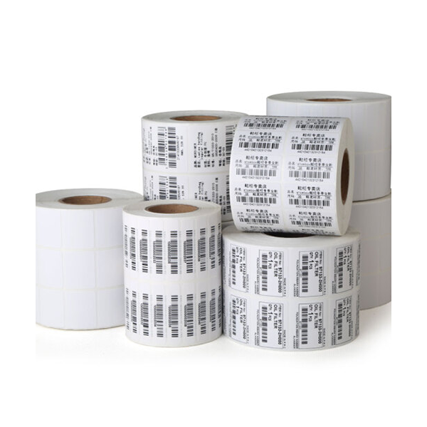 PVC不干胶标签优缺点有哪些
