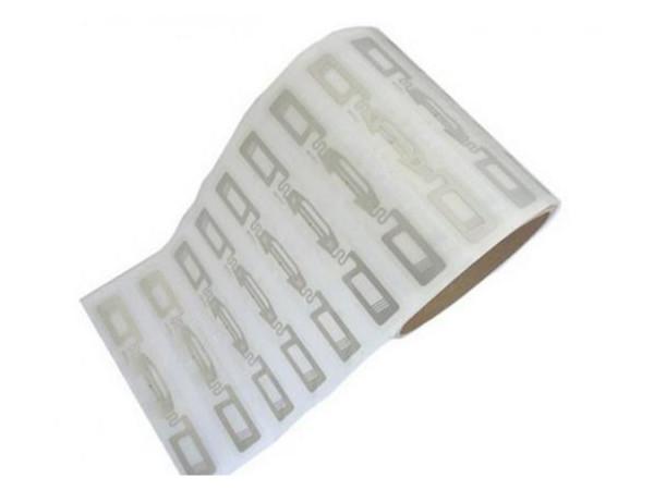 油墨在电子不干胶标签中的使用中会出现哪些问题
