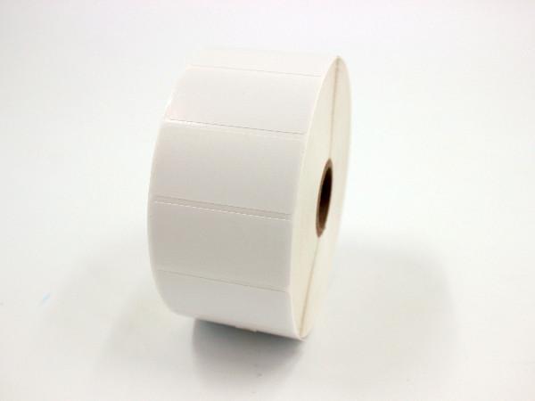 不干胶贴纸在包装行业中的应用
