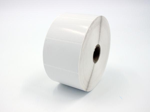 日常生活生活中常见的PET不干胶标签纸的应用