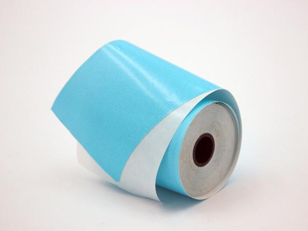 印刷不干胶标签厂家哪家好?当然是弗雷曼不干胶标签厂家