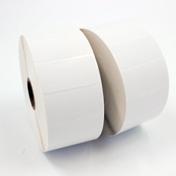 为什么不干胶标签会去粘塑料,你知道什么原因吗?