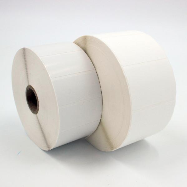 掌握正确的标签打印机色带的保养步骤