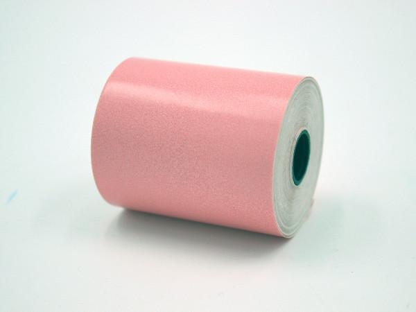 不干胶印刷中墨色稳定性如何提高?