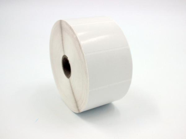 你不知道的PET合成纸标签都有哪些特点?