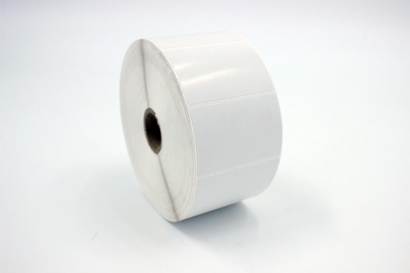 PET合成纸标签