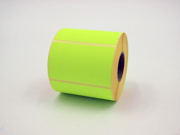 在不干胶印刷厂中,不干胶标签并不是贴纸那么简单!
