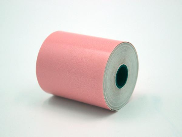 几种不干胶标签印刷方式的对比