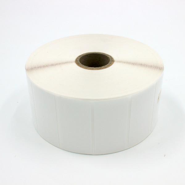 医疗标签对于不干胶本身都有哪些要求