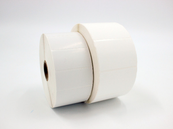 什么材质的不干胶标签具有防水效果