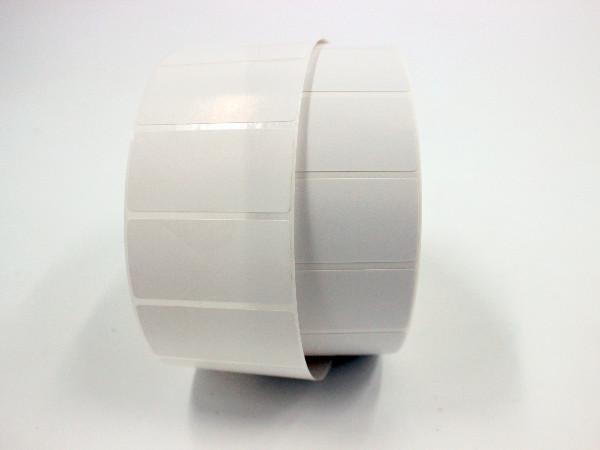 三大要素决定着不干胶贴纸的质量