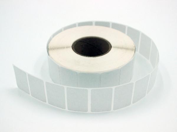 薄膜不干胶标签有哪几种比较常见的处理方式
