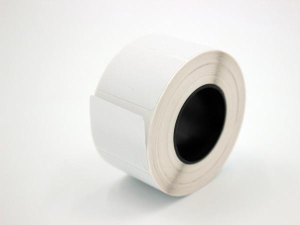 薄膜不干胶标签印刷有哪些注意事项