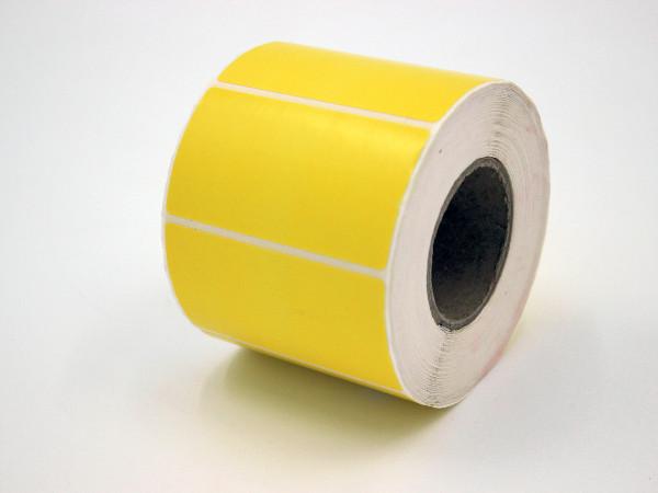 不干胶标签印刷常用小技巧的巧妙运用