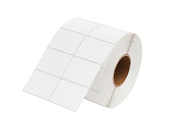 你知道不干胶标签印刷中的喷粉是什么?