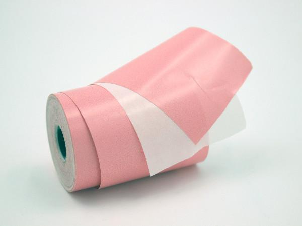不干胶标签印刷都有哪些烫金印刷的方法