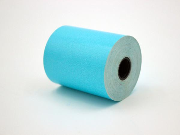 印刷中油墨对单色印刷质量有什么影响