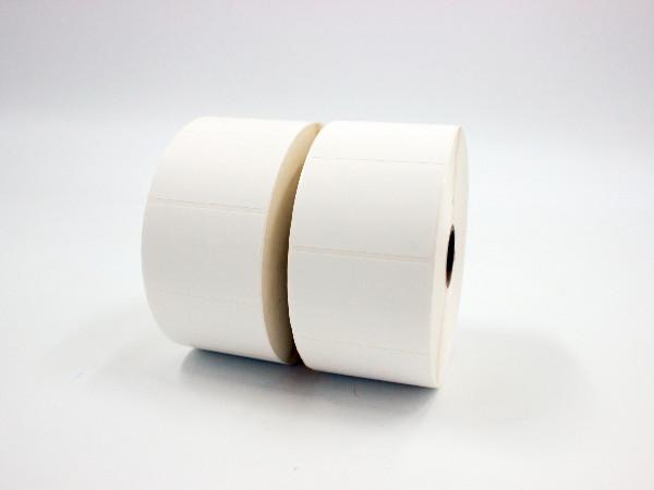 标签底纸对模切质量的影响