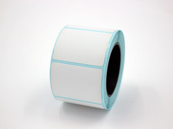 不干胶标签组成结构及用途