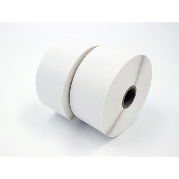 不干胶标签纸的特点和应用