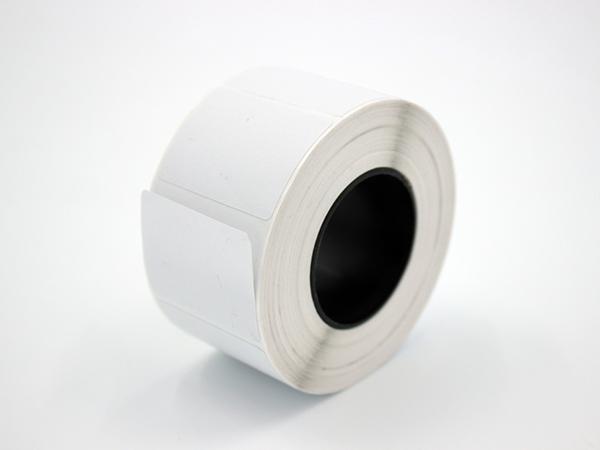 选择弗雷曼纸业,一对一定制透明不干胶标签