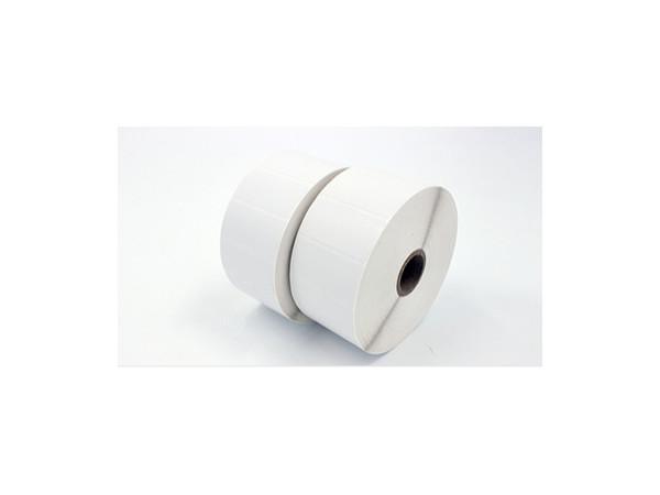不干胶标签贴纸印刷厂家在日常管理中如何存储