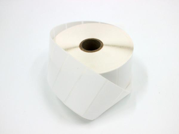 什么因素会影响着不干胶标签纸的黏贴