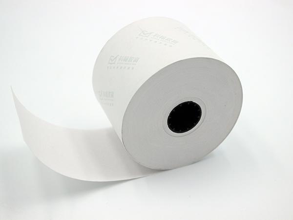 怎样可以提高不干胶标签在印刷时的产品质量