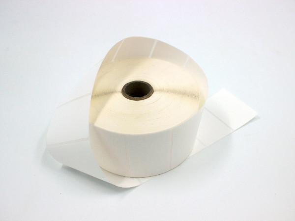 你知道怎么辨别PET和PVC标签纸材料