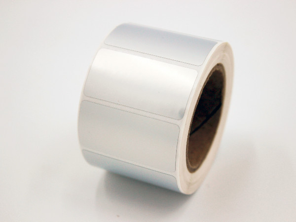 不干胶标签印刷一般怎么计算价格