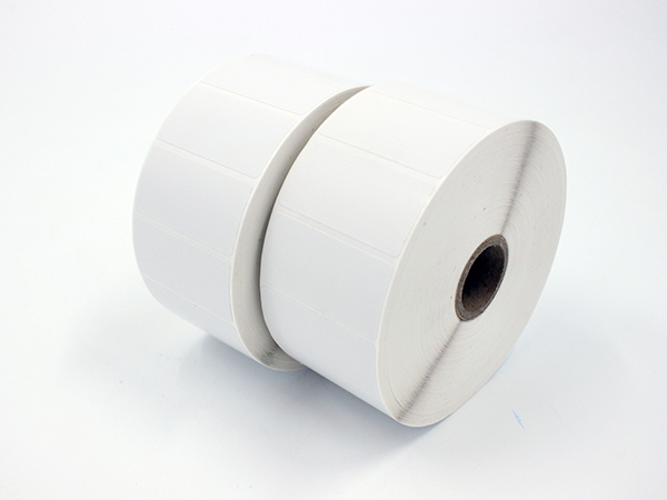 合成纸不干胶标签
