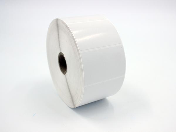 PET不干胶标签纸有哪些用途和材质?