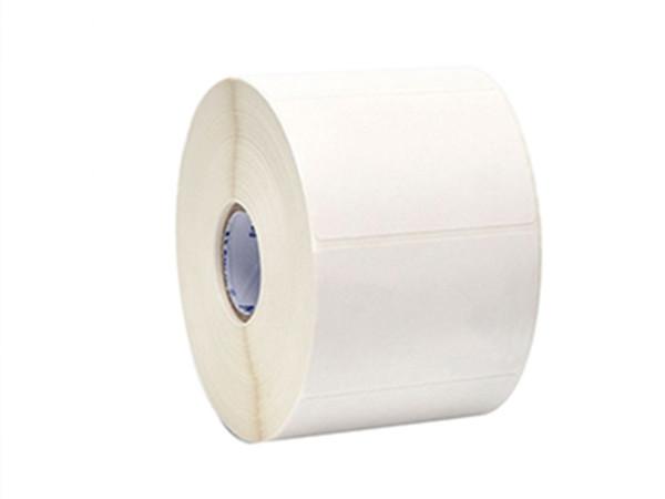 不干胶标签印刷常用的5类纸质基材