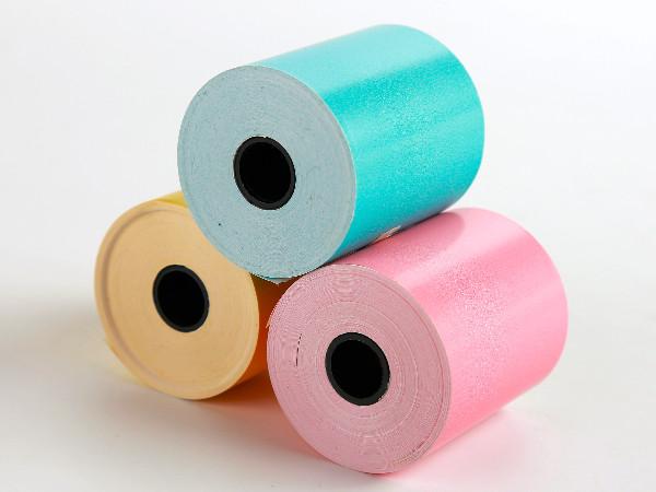 不干胶标签在软管包装上有哪些优势